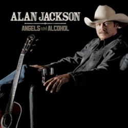 Alan Jackson - You Never Know