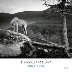 Sinikka Langeland - Wolf Rune