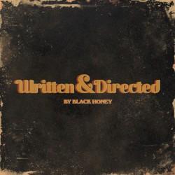 BLACK HONEY - Believer