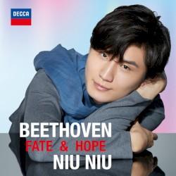 Fate & Hope by Beethoven ;   Niu Niu