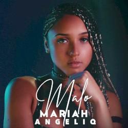 MARIAH ANGELIQ - Bobo