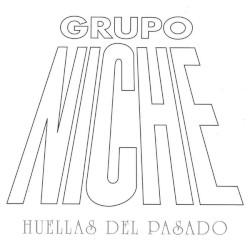 Grupo Niche - Se Me Parte El Corazon